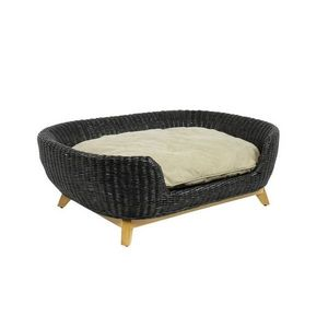 Lord Lou - niche de style scandinave - Doggy Bed