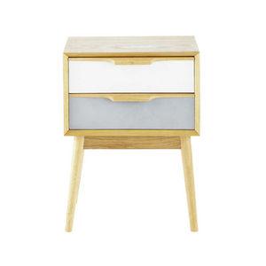 MAISONS DU MONDE -  - Bedside Table