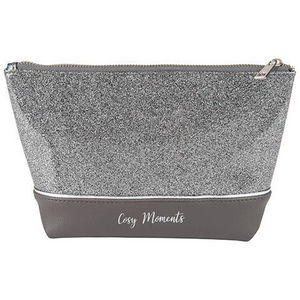 MAISONS DU MONDE -  - Toiletry Bag