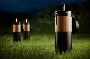 ESTER & ERIK -  - Outdoor Torch
