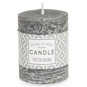 MAISONS DU MONDE -  - Scented Candle