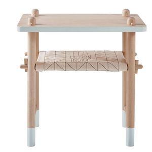 Maisons du monde -  - Side Table
