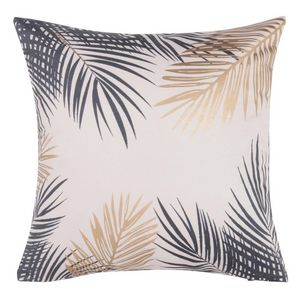 MAISONS DU MONDE -  - Cushion Cover
