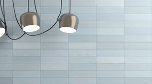 CasaLux Home Design - gradient - Wall Tile