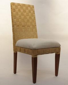 Matahati -  - Chair