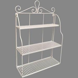 L'ORIGINALE DECO -  - Shelf