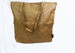 AUCTOR -  - Shopping Bag