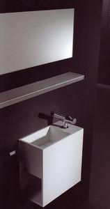 La Maison Du Bain - lave-mains compact - Wash Hand Basin