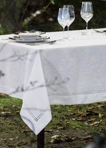 CASTELUX - amor - Rectangular Tablecloth
