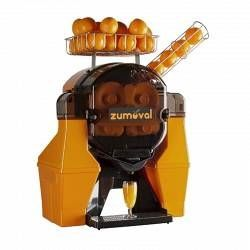 ZUMOVAL -  - Juicer