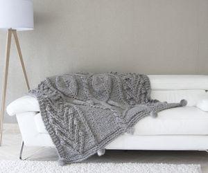 Welove design - megeve - Tartan Rug