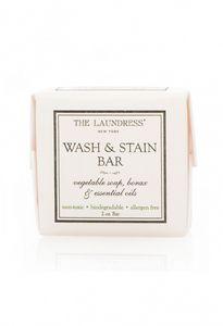 THE LAUNDRESS - wash & stain bar - 56gr - Bathroom Soap