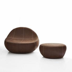 spHaus - baby flirtstone - Armchair
