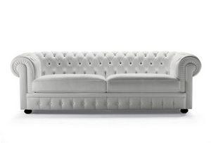 Calia Italia -  - 2 Seater Sofa