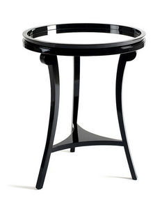 BOCA DO LOBO - 5th - Side Table