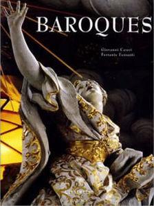 Editions Citadelles Et Mazenod -  - Fine Art Book