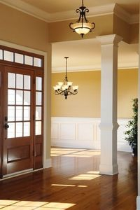 Cebadecor -  - Moulding