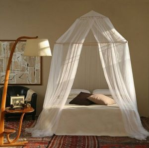 GRIGOLITE - tina - queen size - Mosquito Net