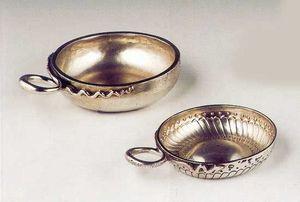 Dario Ghio Antiquites -  - Wine Tasting Cup