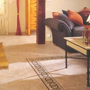 Tapis & Company - dakota - Ceramic Tile