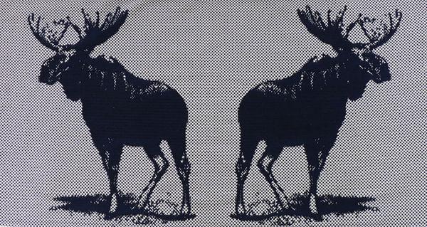 NEOLICE - Modern tapestry-NEOLICE-Orein E1
