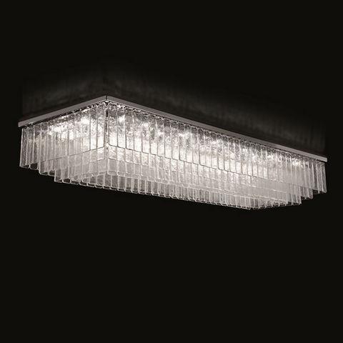 MULTIFORME - Ceiling lamp-MULTIFORME-CHARLESTON