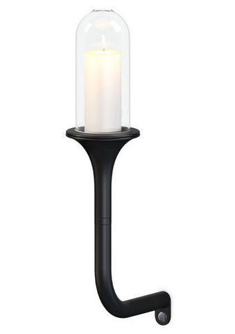 RIZZ - Candle holder-RIZZ-Curve