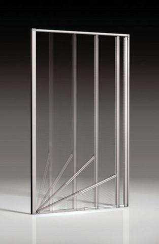 Primed - Screen door-Primed-IOIO'