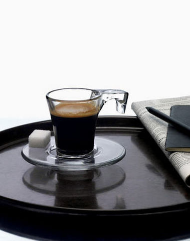 La Rochere - Coffee cup-La Rochere-Arum