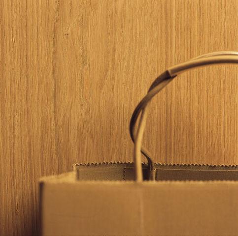 Decospan - Wood panelling-Decospan-Casaleno