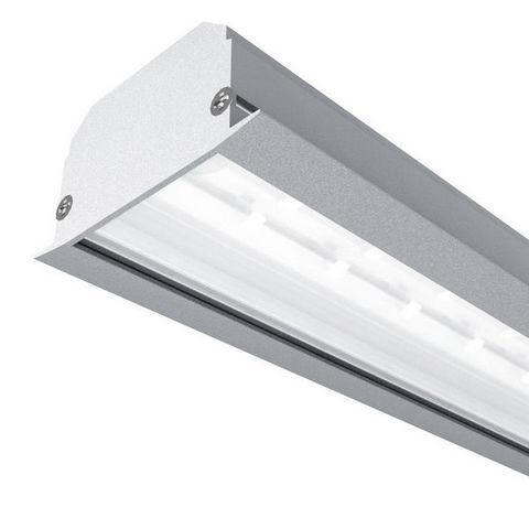 ALDABRA - LED tube-ALDABRA-ZEN