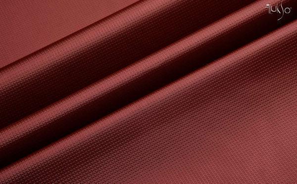 FLUKSO - Fire retardant material-FLUKSO-AUREA SCULPTURE