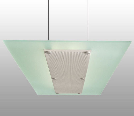 Designplan Lighting - Hanging lamp-Designplan Lighting-Catalina