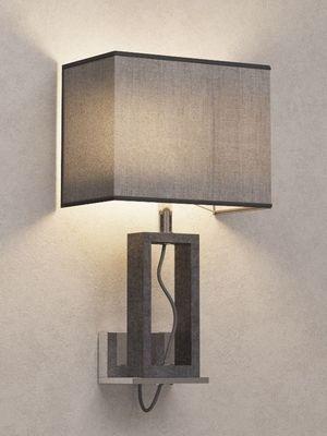 MATLIGHT Milano - Wall lamp-MATLIGHT Milano-Contemporary