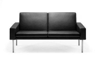 la boutique danoise - 2-seater Sofa-la boutique danoise-GE34
