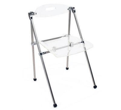 Miliboo - Chair-Miliboo