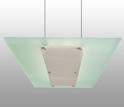 Designplan Lighting - Hanging lamp-Designplan Lighting-Catalina
