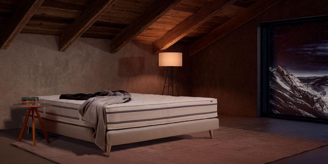 Bico Matratze Matratzen Betten  |