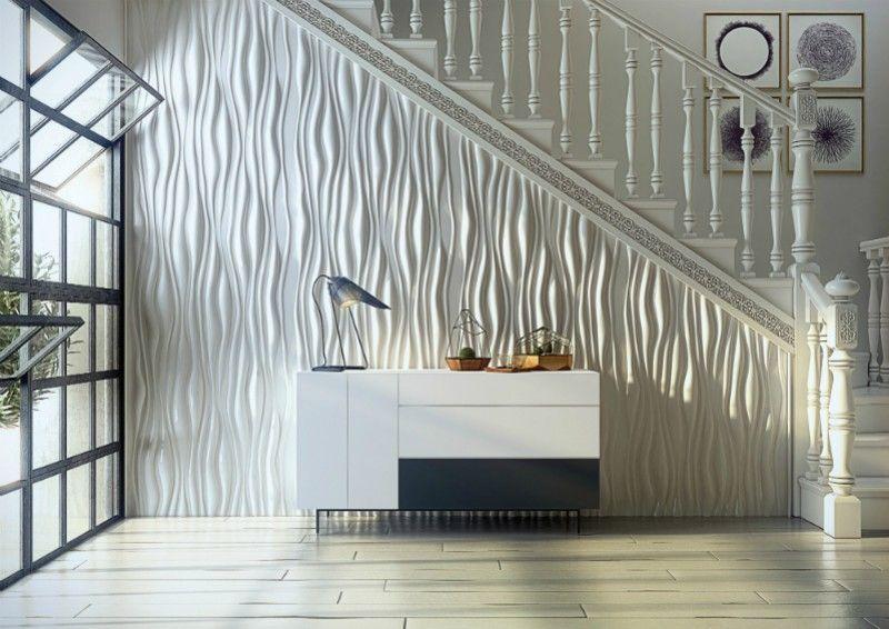 jmt-decoration Zierpaneel Dekoration Schild Wände & Decken  |