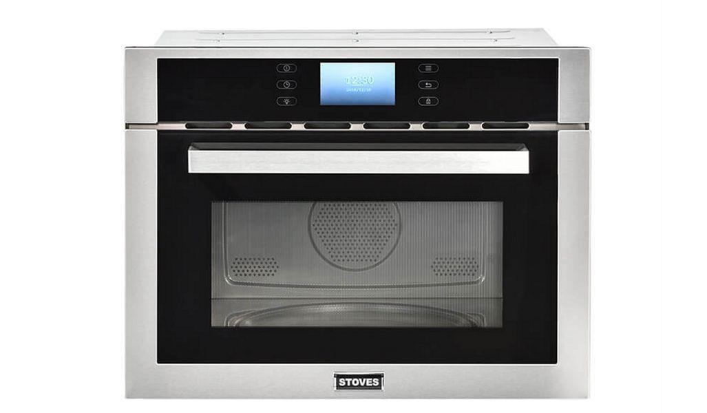 Stoves Mikrowellengerät Backöfen Küchenausstattung  |