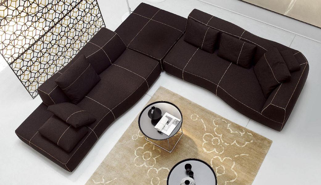 KRISTIINA LASSUS Moderner Teppich Moderne Teppiche Teppiche Wohnzimmer-Bar | Design Modern
