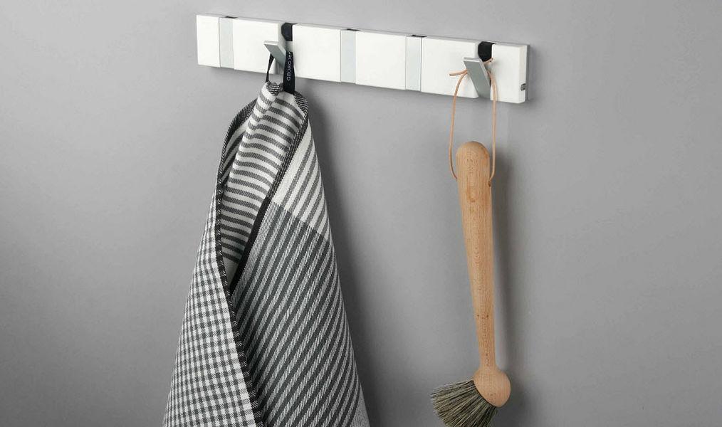 LoCa Wandhaken Möbel & Accessoires für den Eingangsbereich Regale & Schränke  |