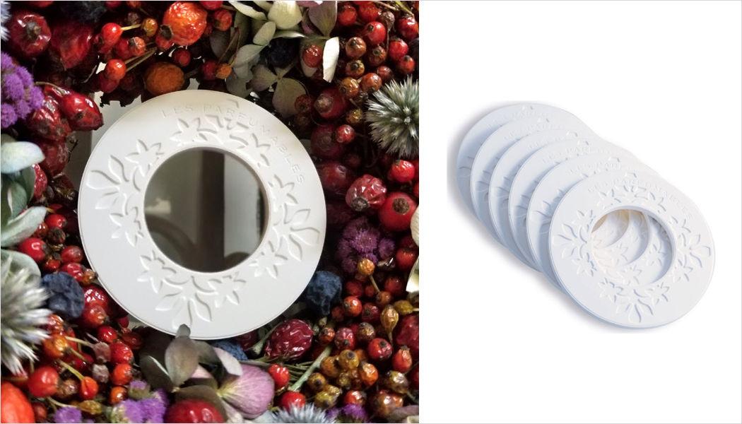 Les Parfumables Duftring für Glühbirne Düfte Blumen & Düfte  |