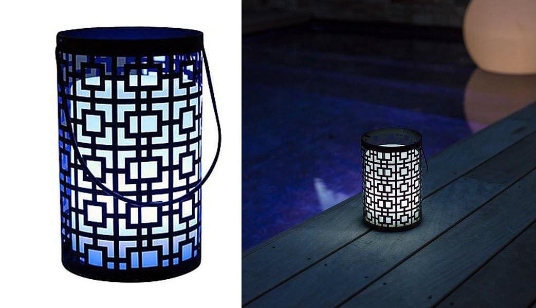 LUMISKY Nomadische Lampe Sonstige Außenbeleuchtung Außenleuchten  |