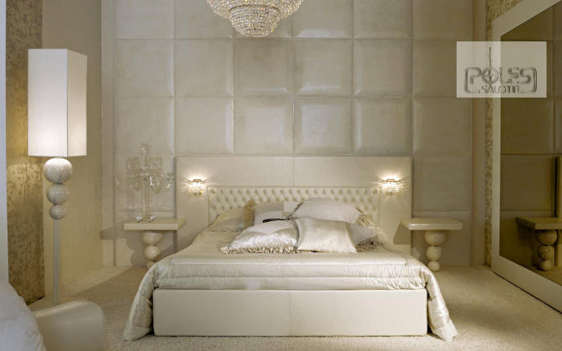 Poles Salotti Schlafzimmer | Klassisch