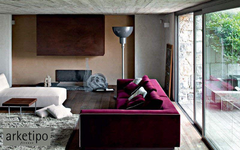 Arketipo    Büro | Design Modern