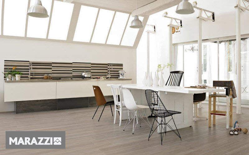 MARAZZI Arbeitsplatz | Design Modern