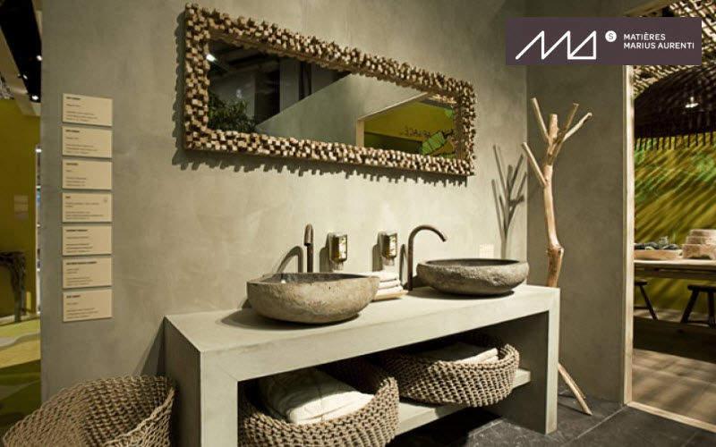 Marius Aurenti    Büro | Design Modern