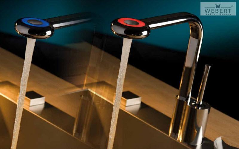 WEBERT Küchenmischer Küchenarmaturen Küchenausstattung  |