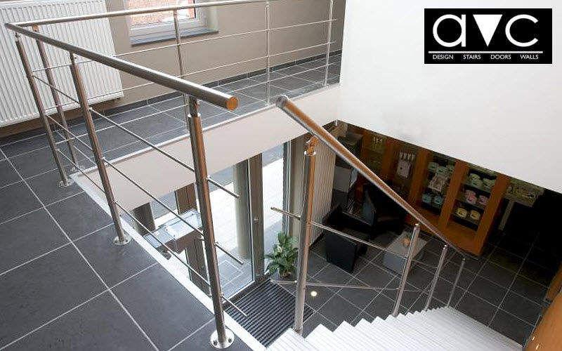 Avc Baluster Gartenzaun Gartenhäuser, Gartentore... Arbeitsplatz | Design Modern